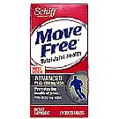 Schiff Move Free Advanced plus MSM