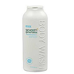 Seventh Generation Body Wash