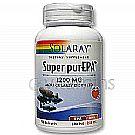 Solaray EPA Super Pure
