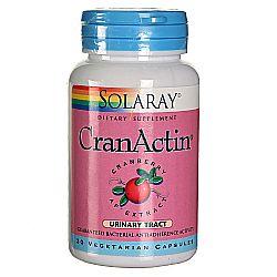Solaray CranActin