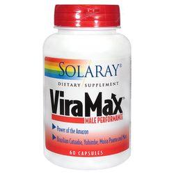 Solaray ViraMax