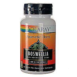 Solaray Boswellia Extract