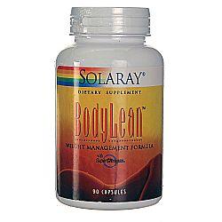 Solaray BodyLean