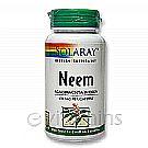 Solaray Neem