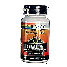 Solaray Caralluma Extract 500 mg
