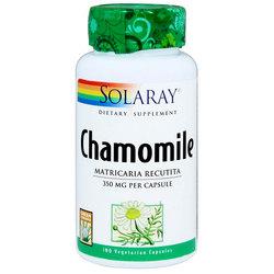 Solaray Chamomile