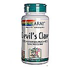 Solaray Devil's Claw