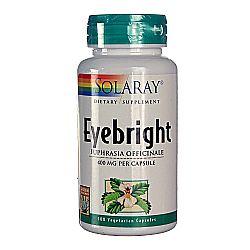 Solaray Eyebright