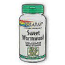 Solaray Sweet Wormwood