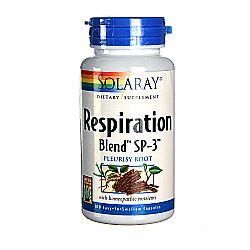 Solaray Respiration Blend SP-3