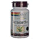 Solaray Fucoxanthin Special Formula