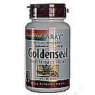 Solaray Goldenseal Root Extract 250 mg