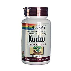 Solaray Kudzu Extract