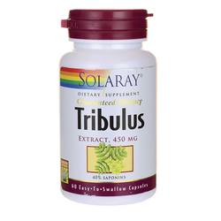 Solaray Tribulus Extract