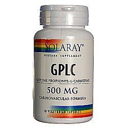 Solaray GPLC