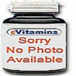 Solaray L-Glutathione Sugar Free
