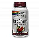 Solaray Tart Cherry - 425 mg