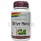 Solaray Bitter Melon Extract 500 mg