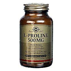 Solgar L-Proline