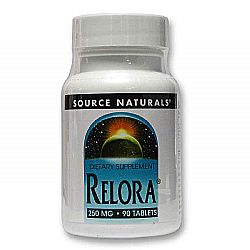 Source Naturals Relora