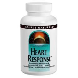Source Naturals Heart Response