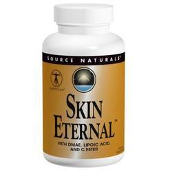 Source Naturals Skin Eternal