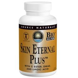Source Naturals Skin Eternal Plus