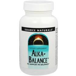 Source Naturals Alka-Balance