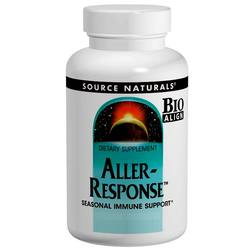 Source Naturals Aller-Response