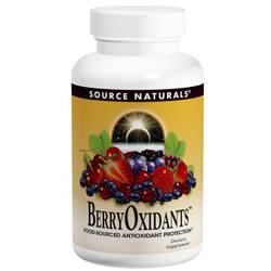 Source Naturals Berryoxidants