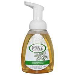 South Of France Foaming Hand Wash