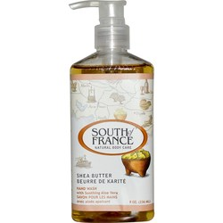 South Of France Hand Wash