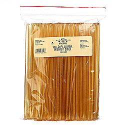 Stakich Honey Stix