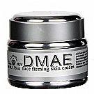 Stakich DMAE Face Firming Skin Cream