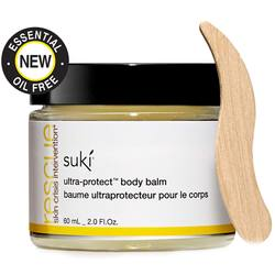 Suki Essential Oil Free Ultra-Protect Body Balm