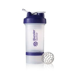 Sundesa Blender Bottle ProStak