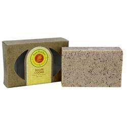 Sunfeather Sugar Cookie Soap
