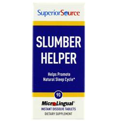 Superior Source Slumber Helper