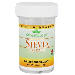 SweetLeaf Stevia Extract