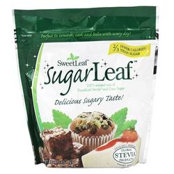 SweetLeaf Sugar Leaf