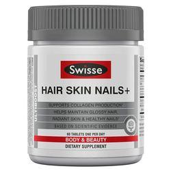 Swisse Hair Skin Nails Plus