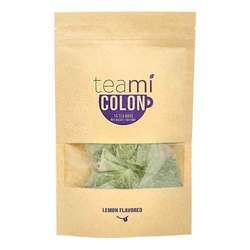 Teami Colon Cleanse Tea Blend