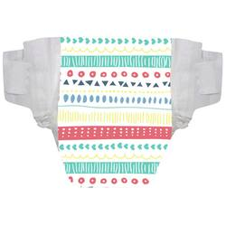 The Honest Company Original Diapers