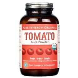 The Synergy Company Tomato Juice Powder