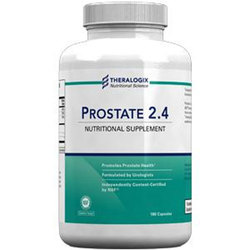Theralogix Prostate 2.4