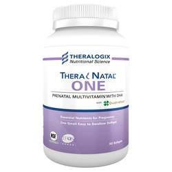Theralogix TheraNatal One