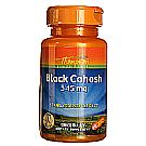 Thompson Black Cohosh