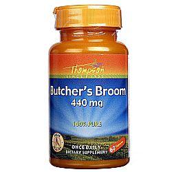 Thompson Butcher's Broom
