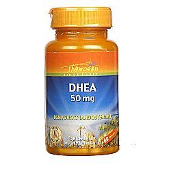 Thompson DHEA
