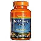 Thompson Tart Cherry 425 mg